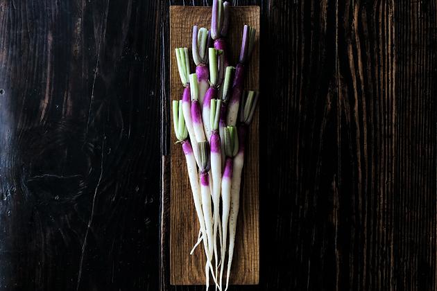 日野菜かぶ2
